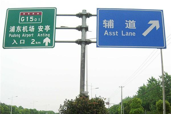 相关推荐 行业新闻 丰雄广告第4张