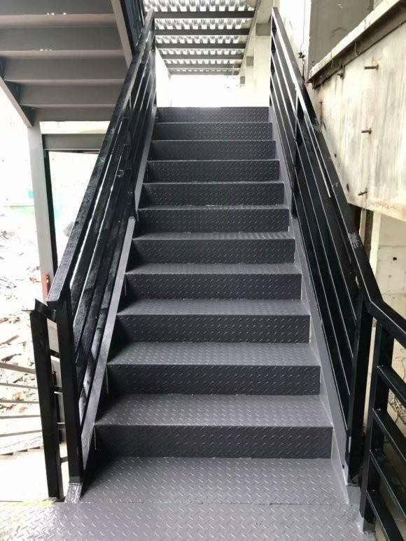 北京姚家园钢结构阁楼楼梯搭建附近哪里有将来五年