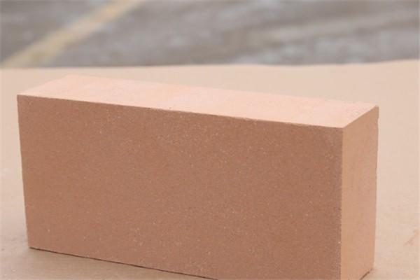 石泉轻质保温砖优缺点