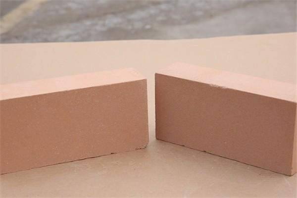获嘉轻质高铝砖多少钱一个