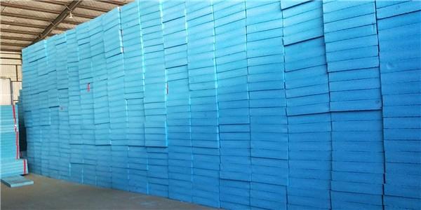 澠池縣聚乙烯擠塑板常年供應