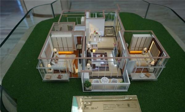 http://www.house31.com/loupandongtai/161303.html