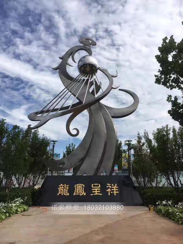 不锈钢雕塑雕塑_天津不锈钢雕塑_陕西不锈钢雕塑厂